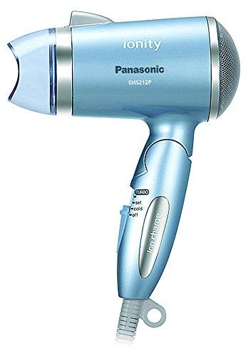 Panasonic Eh5212