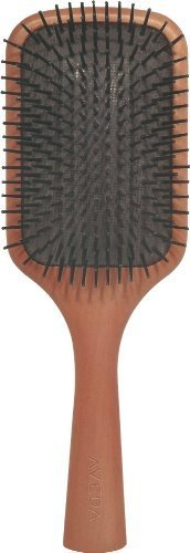 aveda-wooden-large-paddle-brush-new-by-aveda-beauty