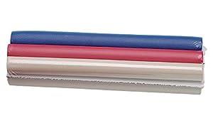 Foam Tubing, Build Up Soft Grip - Standard Colors