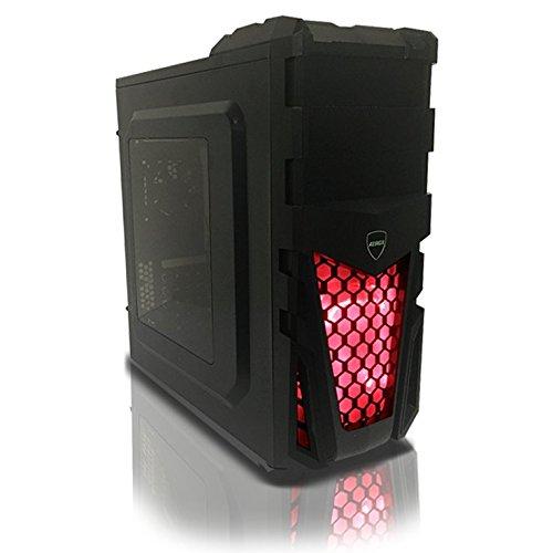 azirox-ordenador-de-sobremesa-amd-athlon-5150-16gb-ram-1tb-disco-duro-dvd-rw-caja-gaming-red