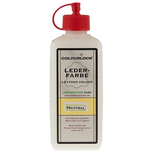 colourlock-neutral-binder-for-repairing-cracked-dry-and-scaly-leather-250ml