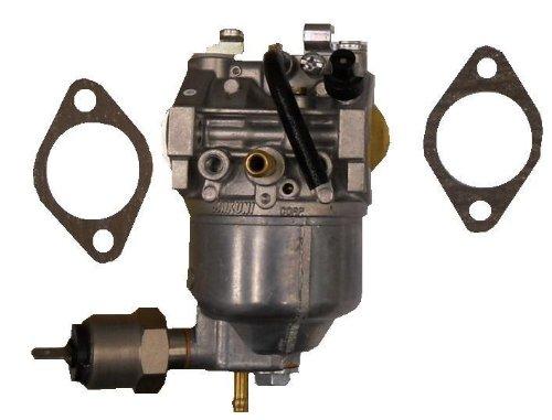 John Deere Tractor Carburetors : John deere carburetor kawasaki lx am