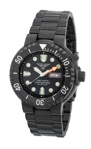 Army watch EP844