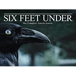 Six Feet Under Season 4