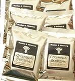 Columbian Supremo Coffee Sampler Pack