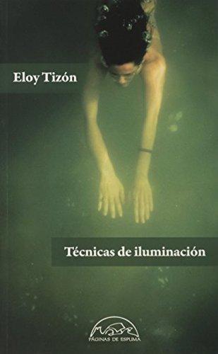 TECNICAS DE ILUMINACION