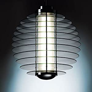 FontanaArte 0024XXL Pendant Light