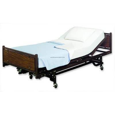 invacare-fitted-hospital-bed-bottom-sheet-36-h-x-80-w-x-9-d