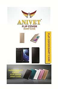 ANIVET FLIP COVER FOR SAMSUNG GALAXY J2 2016 (BACK)