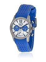 Watx Reloj de cuarzo Rwa0486  38 mm