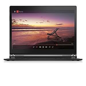 """Dell Venue 10 7040 v7040-5980BLK 16GB eMMC 10.5"""" Tablet"""