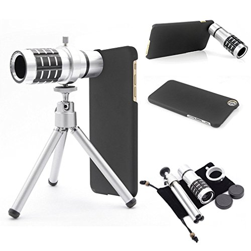 optical-zoom-universal-smartphone-telephoto-telescope-lens-iphone-camera-lens-kit-telescope-aluminum