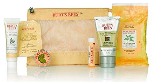 burts-bees-lifes-an-adventure-5-piece-gift-set