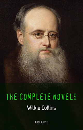 wilkie-collins-the-complete-novels-book-house