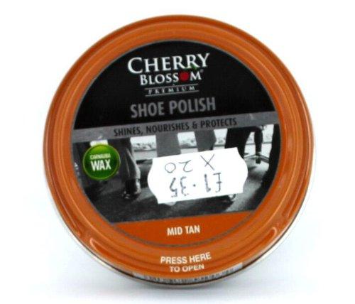 cherry-blossom-shoe-polish-mid-tan