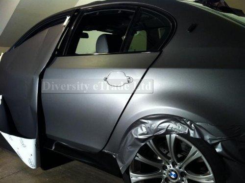 diversitywrap-noir-mat-finition-en-vinyle-sans-bulles-dair-de-voiture-2-m-x152-m