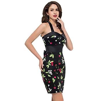 Grace Karin® Women's Short Vintage Prom Dress 4590