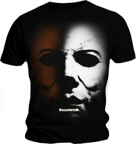 official-t-shirt-halloween-classic-movie-myers-mask-jumbo-print-l