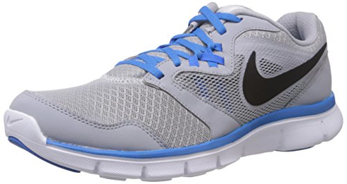 Nike Flex Experience Run 3 Running Shoes Men Nike Men Flex Experience rn 3