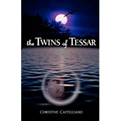 twins of tessar thumbnail /