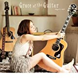 Grace of the Guitar (MINI ALBUM)