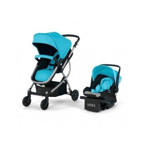 Urbini Car Seat Base Amazon