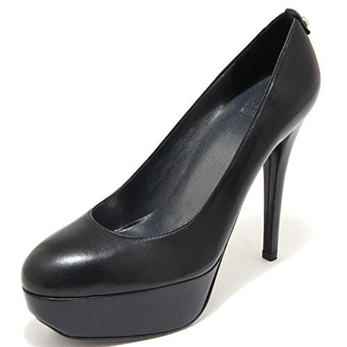 25926 decollete STUART WEITZMAN scarpa donna shoes women [40]
