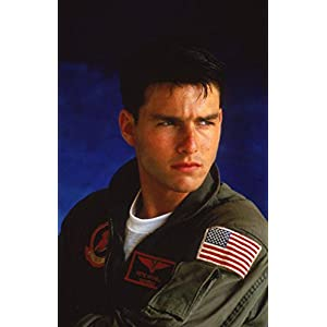 Top Gun [Édition Digibook]