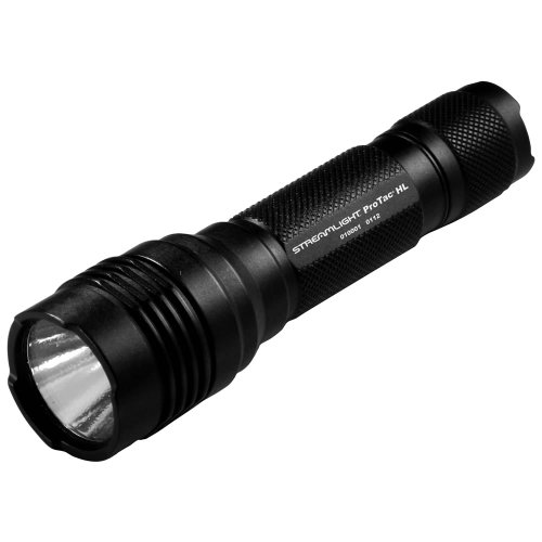 Streamlight Protac Hl.