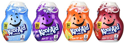 kool-aid-liquid-drink-mix-4-pack-cherry-grape-orange-and-tropical-punch