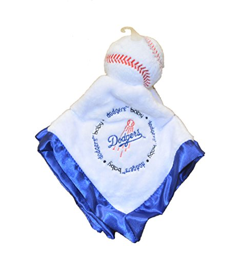 Baby Gift Los Angeles : Los angeles dodgers baby blanket price compare