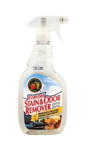 earth-friendly-stain-and-odor-remover-spray-22-fl-oz