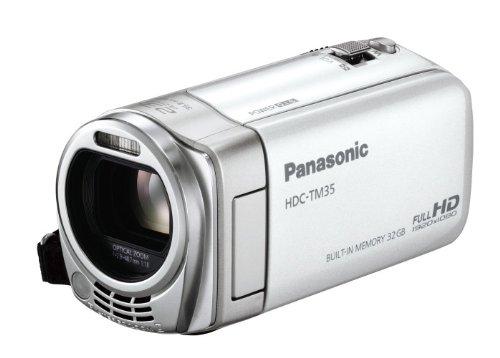 Panasonic TM35