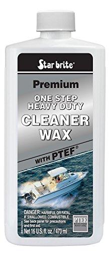 star-brite-premium-cleaner-wax-with-ptef-16-oz