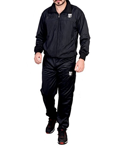 Bhurats-Solid-Mens-Track-Suit