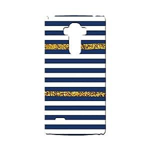 G-STAR Designer Printed Back case cover for OPPO F1 - G0683