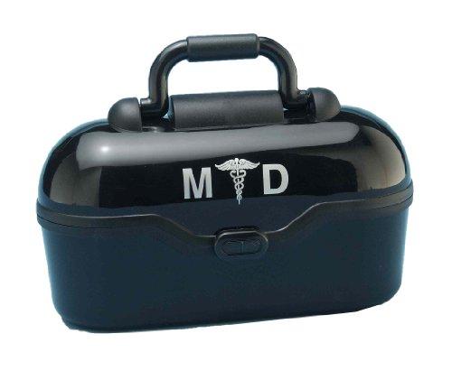 Forum Doctor'S Medical Bag