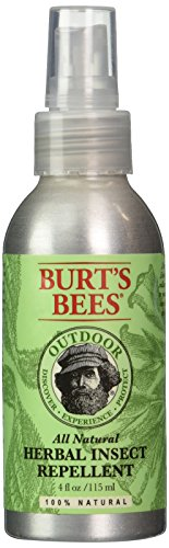 burts-bees-all-natural-herbal-insect-repellent-4-fluid-ounce
