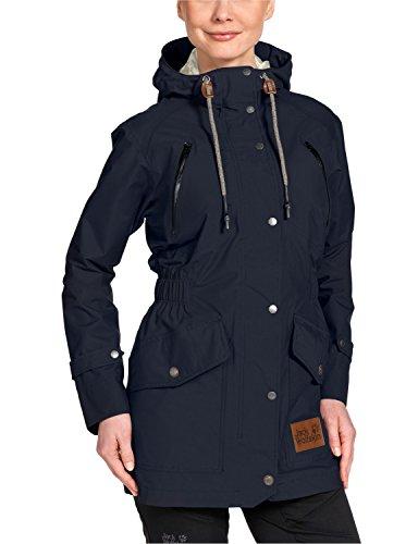 jack wolfskin bunda texapore coat w preisvergleich. Black Bedroom Furniture Sets. Home Design Ideas
