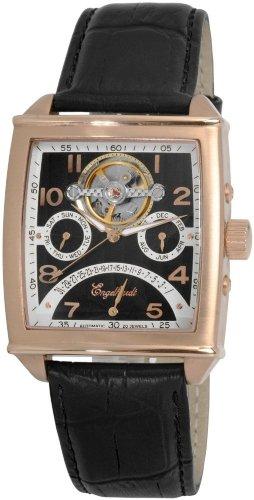 Engelhardt Unisex Wristwatch Automatic 386731029015