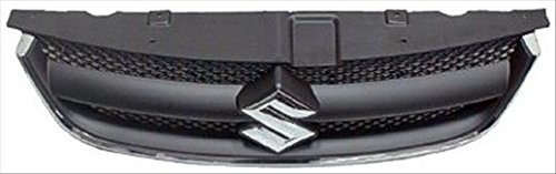oe-replacement-suzuki-forenza-grille-assembly-partslink-number-sz1200126