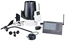 Davis Instruments Vantage Pro2 Weather Station (Wireless)