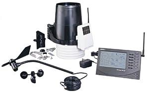 Davis Instruments Vantage Pro2 Weather Station (Wireless) by Davis Instruments