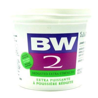 clairol-poudre-decolorante-bw2-pot-de-237-ml