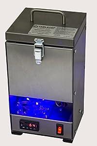 QuikMelt Pro-100oz Digital Furnace