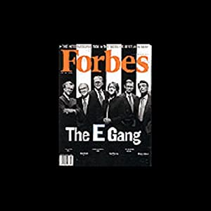 Forbes: The E Gang | [Forbes]