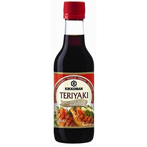 kikkoman-sauce-teriyaki-250ml-prix-unitaire-envoi-rapide-et-soignee