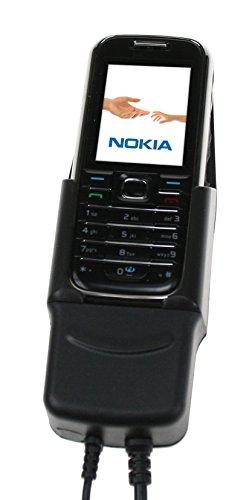 cmpc-154-mobiltelefonladegerat-halter-fur-das-auto-nokia-6233-nokia-6234-import-allemagne