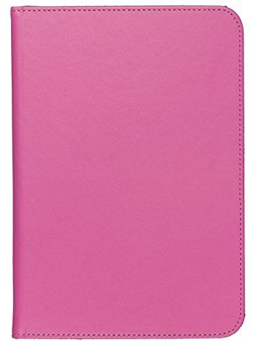m-edge-custodia-universale-per-7-8-compresse-cm-rosa