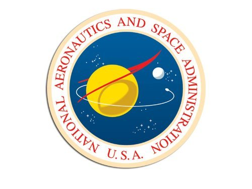 nasa usa logo - photo #9